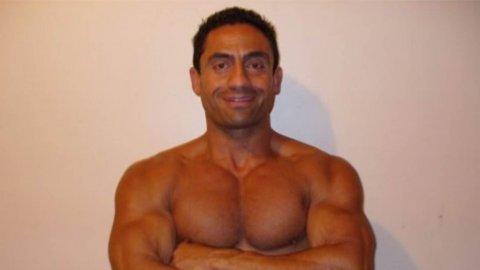 Carlos Colosimo, el tío de Wanda suma nuevas acusaciones en su contra