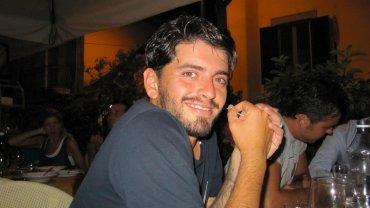 Diego Junior inició acciones legales contra su padre y hermanas