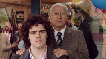 El Clan se llevó al Goya a Mejor Película Iberoamericana
